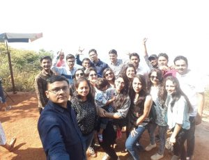 Matheran Image Gallery7