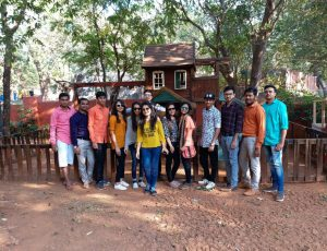 Matheran Image Gallery4